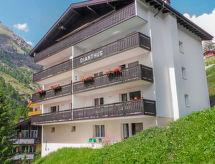 Zermatt - Apartment Dianthus