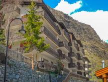 Zermatt - Appartement Milihaus A