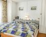 Image 2 - intérieur - Appartement Milihaus A, Zermatt