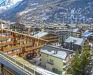 Image 8 - intérieur - Appartement Milihaus A, Zermatt
