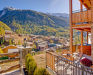 Bild 14 Innenansicht - Ferienhaus Chalet Pollux, Zermatt
