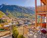 Foto 14 interieur - Vakantiehuis Chalet Pollux, Zermatt