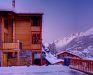 Bild 3 Innenansicht - Ferienhaus Chalet Pollux, Zermatt