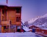 Foto 3 interieur - Vakantiehuis Chalet Pollux, Zermatt