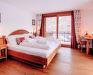 Bild 10 Innenansicht - Ferienhaus Chalet Pollux, Zermatt