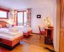 Bild 5 Innenansicht - Ferienhaus Chalet Pollux, Zermatt