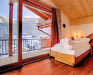 Foto 6 interieur - Vakantiehuis Chalet Pollux, Zermatt