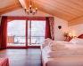 Bild 12 Innenansicht - Ferienhaus Chalet Pollux, Zermatt