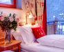 Bild 7 Innenansicht - Ferienhaus Chalet Pollux, Zermatt