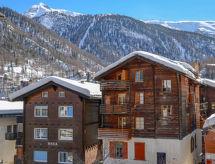 Zermatt - Apartment Haus Bittel