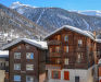 Ferienwohnung Haus Bittel, Zermatt, Winter
