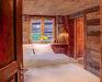 Bild 8 Innenansicht - Ferienwohnung Haus Bittel, Zermatt