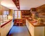 Bild 9 Innenansicht - Ferienwohnung Haus Bittel, Zermatt
