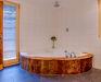 Bild 7 Innenansicht - Ferienwohnung Haus Bittel, Zermatt