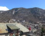 Bild 12 Innenansicht - Ferienwohnung Bodmen A, Zermatt