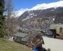 Bild 11 Innenansicht - Ferienwohnung Bodmen A, Zermatt