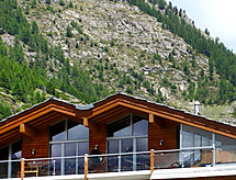 Appartement Lodge