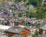 Picture 11 exterior - Apartment Memory, Zermatt