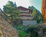 Picture 10 exterior - Apartment Memory, Zermatt