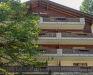 Apartment Memory, Zermatt, Summer