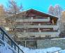 Apartment Memory, Zermatt, picture_season_alt_winter