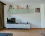 Picture 2 interior - Apartment Memory, Zermatt