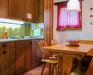 Picture 4 interior - Apartment Memory, Zermatt