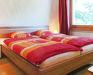 Picture 5 interior - Apartment Memory, Zermatt