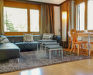 Picture 3 interior - Apartment Memory, Zermatt