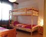 Picture 6 interior - Apartment Memory, Zermatt