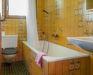 Picture 7 interior - Apartment Memory, Zermatt