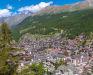 Picture 8 interior - Apartment Memory, Zermatt
