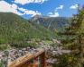 Picture 9 interior - Apartment Memory, Zermatt
