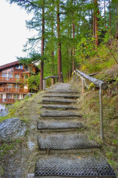 Slide4 - Residence A