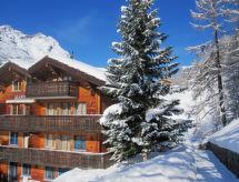 Zermatt - Appartamento Marico