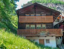Вилла в Zermatt - CH3920.670.1
