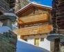 Image 9 extérieur - Maison de vacances Gädi, Zermatt