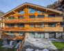 Picture 13 exterior - Apartment Blauherd, Zermatt