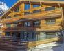 Picture 14 exterior - Apartment Blauherd, Zermatt