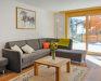 Picture 1 interior - Apartment Blauherd, Zermatt