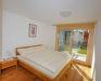 Picture 5 interior - Apartment Blauherd, Zermatt