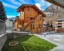Picture 12 interior - Apartment Blauherd, Zermatt
