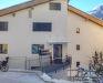 Picture 15 exterior - Apartment Blauherd, Zermatt