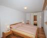 Picture 6 interior - Apartment Blauherd, Zermatt