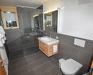 Picture 10 interior - Apartment Blauherd, Zermatt