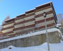 Foto 11 exterieur - Appartement Milihaus B, Zermatt