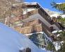 Foto 12 exterieur - Appartement Milihaus B, Zermatt
