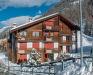 Apartamento Gamma, Zermatt, Invierno