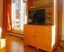 Foto 4 interior - Apartamento Gamma, Zermatt