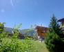 Foto 10 interior - Apartamento Gamma, Zermatt